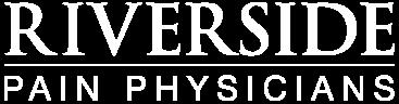 Riverside Pain Physicians